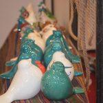 اولین نمایشگاه صنایع دستی گیلان