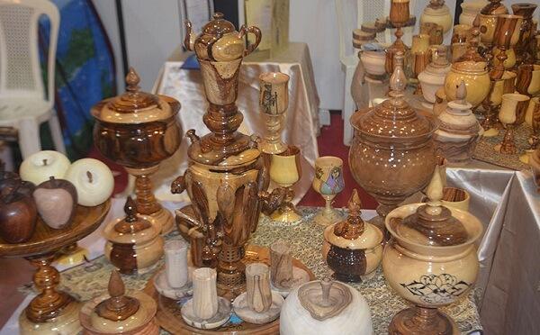 صنایع دستی گیلان,صنایع دستی گیلان,نمایشگاه سراسری صنایع دستی انزلی