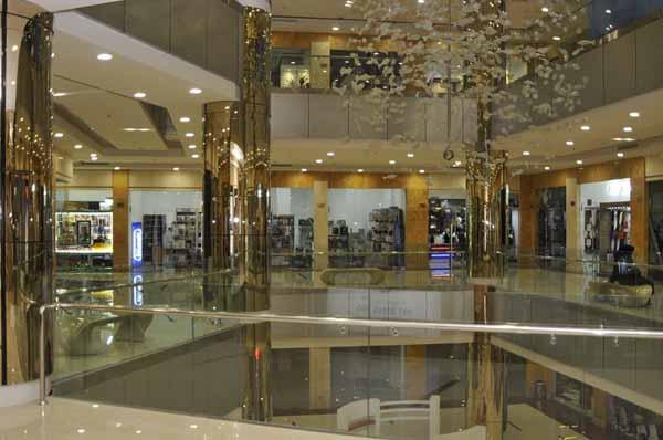 آدرس آرمان مشهد,پروژه آرمان مشهد,عکس مجتمع آرمان مشهد