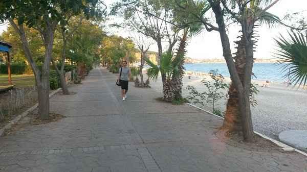 beach-park13