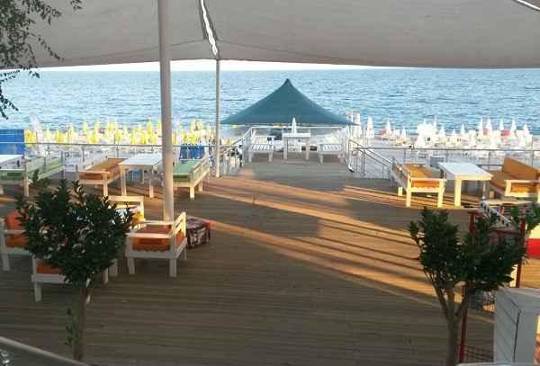 beach-park14
