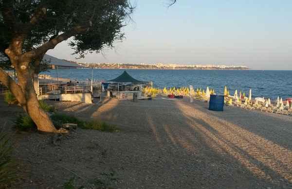 beach-park15