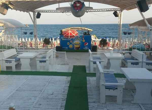 beach-park16