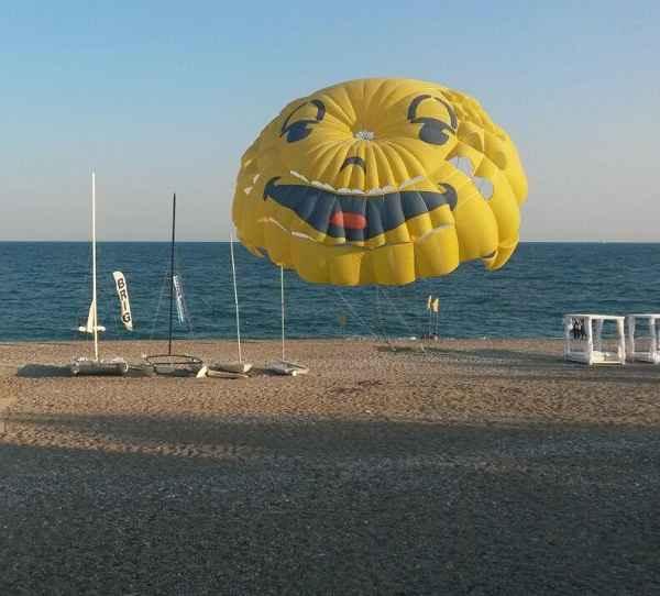 beach-park20