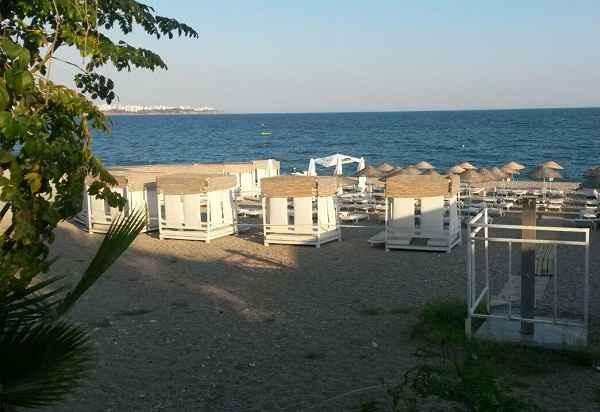 beach-park21