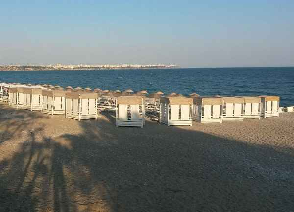 beach-park22