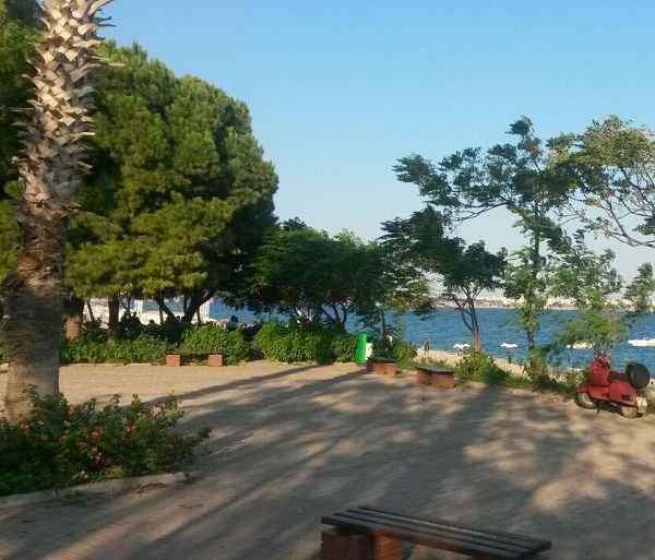 beach-park24