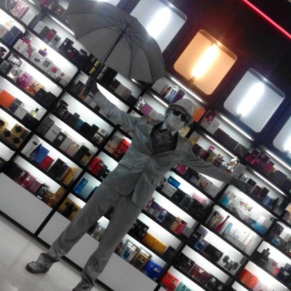 چچلاس در کرج,عکس مرکز خرید چچلاس کرج,مجتمع تجاری چچلاس کرج