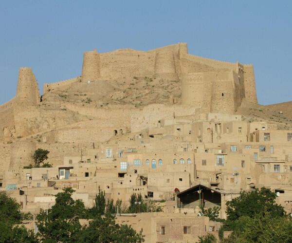 furg citadel