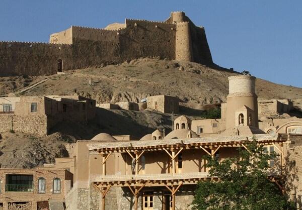 furg citadel2