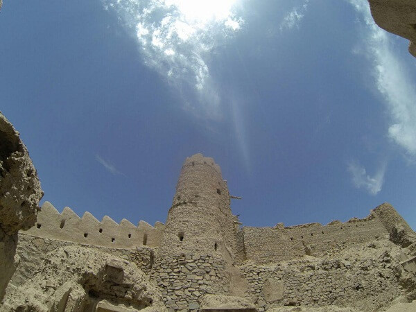 furg citadel28