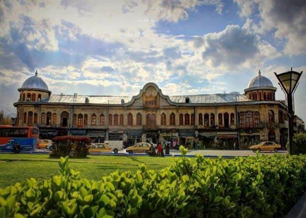 imam-square