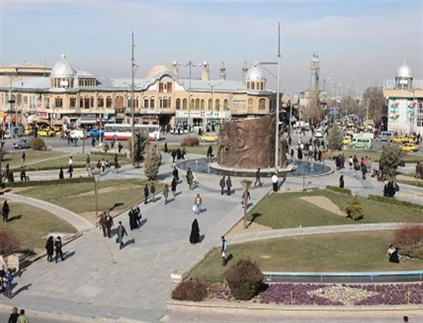 imam-square2