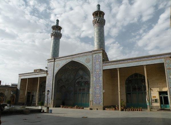 jameh-mosque1