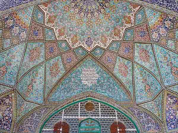 jameh-mosque2