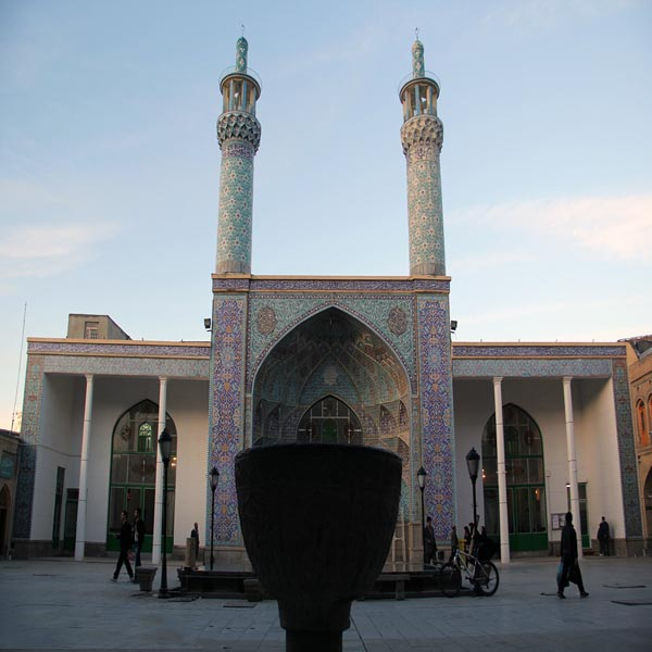jameh-mosque3