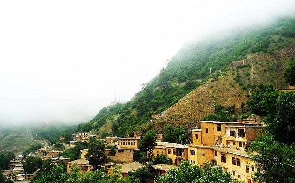 روستای ماسوله,شهر توریستی ماسوله,عکس ماسوله