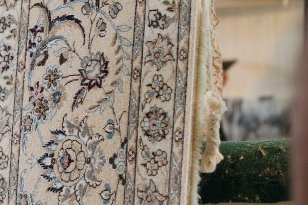 naein-carpet-14