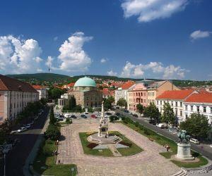 پچ مجارستان,تور پج مجارستان,جاذبه های پچ