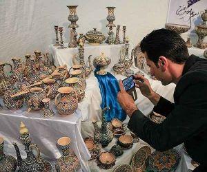 جشنواره فولکور,جشنواره فولکور البرزنشینان,جشنواره فولکور البرزنشینان در سمنان