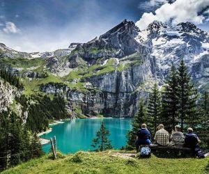 پایتخت سوئیس,پایتخت سوئیس کجاست,پایتخت سوئیس کجاست؟