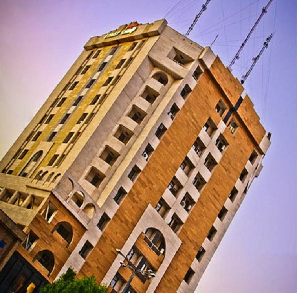 مجتمع تجاری برج اهواز,مرکزخرید برج خوزستان,مرکزخرید برج در اهواز