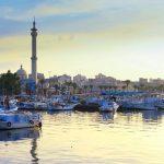 جاذبه های گردشگری طرابلس لبنان