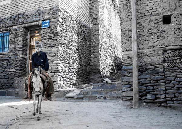 روستای ورکانه,روستای ورکانه در استان همدان,روستای ورکانه ی همدان