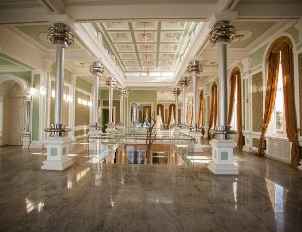 adjara-museum-of-art