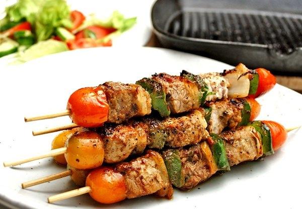cairo_kebab