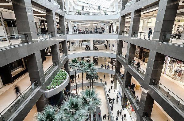 costanera-centre-mall
