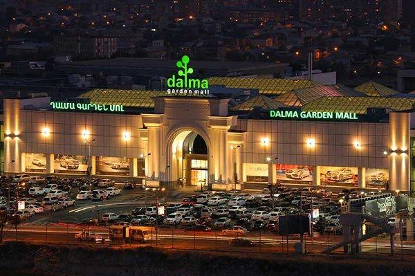dalma-garden-mall-yerevan