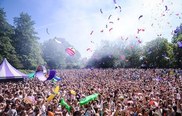 open-air-music-festival