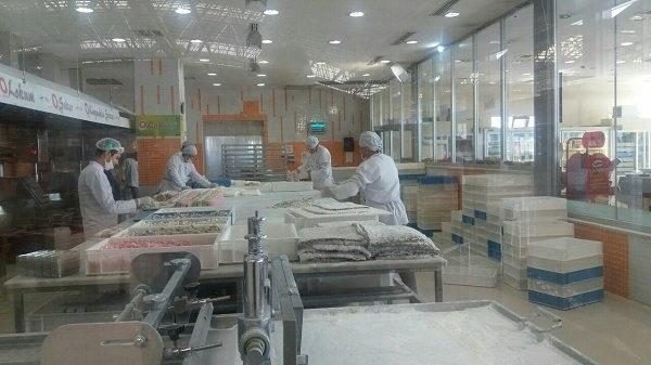 afyon-hisar-pastry-24