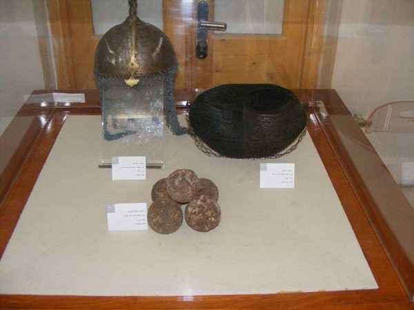 anthropology-museum-sistan-10