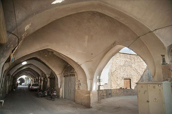 bazaar-kohne-3