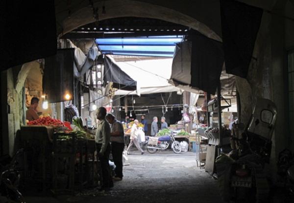bazaar-kohne-9