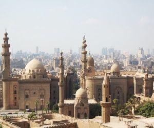 تور قاهره,جاذبه های توریستی قاهره,جاذبه های دیدنی قاهره