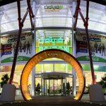 مرکز خرید فایتون کرمان