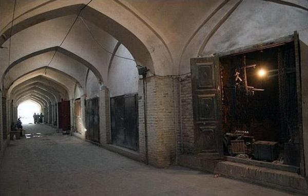 hamadan-bazaar-4