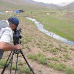 منطقه هنزا رابر کرمان
