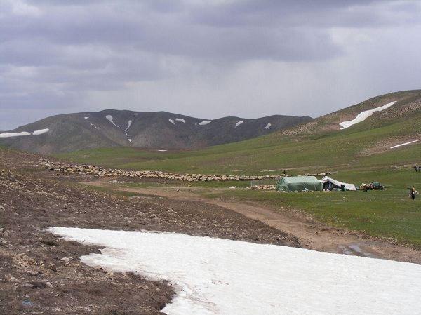 روستای سرتخت هنزا کرمان,منطقه هنزا,منطقه هنزا رابر کرمان