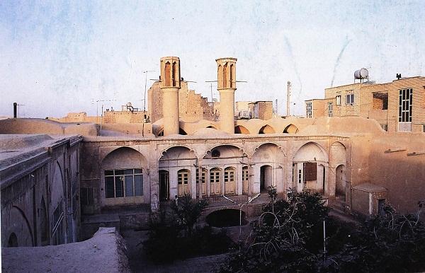 karkhanechi-3
