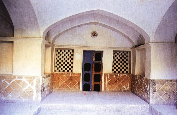 karkhanechi-4