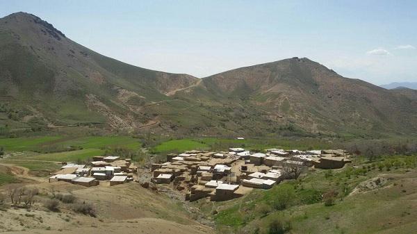 qaleh-lan-8