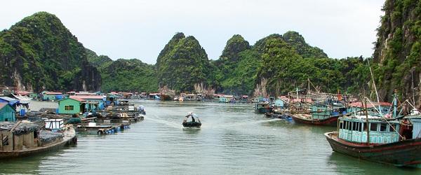 vietnam-hanoi-1