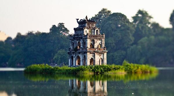 vietnam-hanoi-5