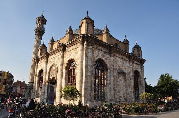 aziziye-mosque-konya