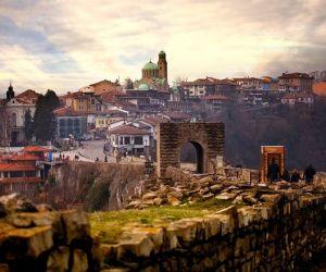 پایتخت بلغارستان,جاذبه های توریستی بلغارستان,جاذبه های دیدنی بلغارستان