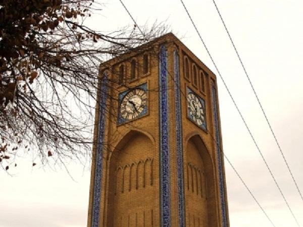 clock-tower-5